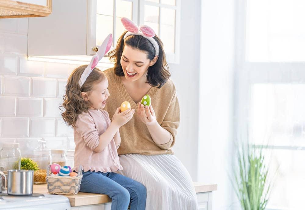 Katalog Betterstyle Wielkanoc